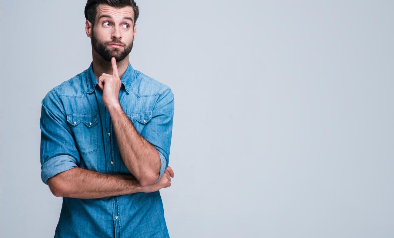 Mitos e Verdades sobre o Câncer de Próstata