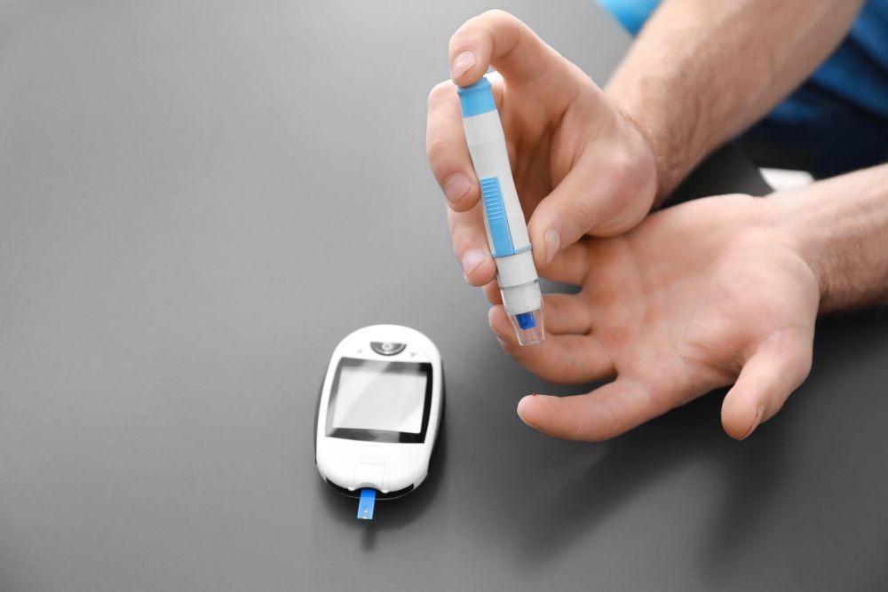 Esclareça suas dúvidas sobre o perigoso mal que a cada dia faz novas vítimas:  Diabetes tipo 2