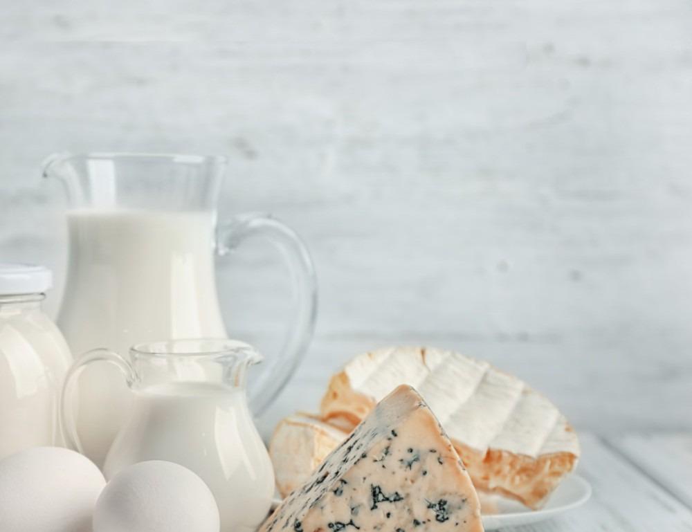 Você sabe o que é a intolerância à lactose?