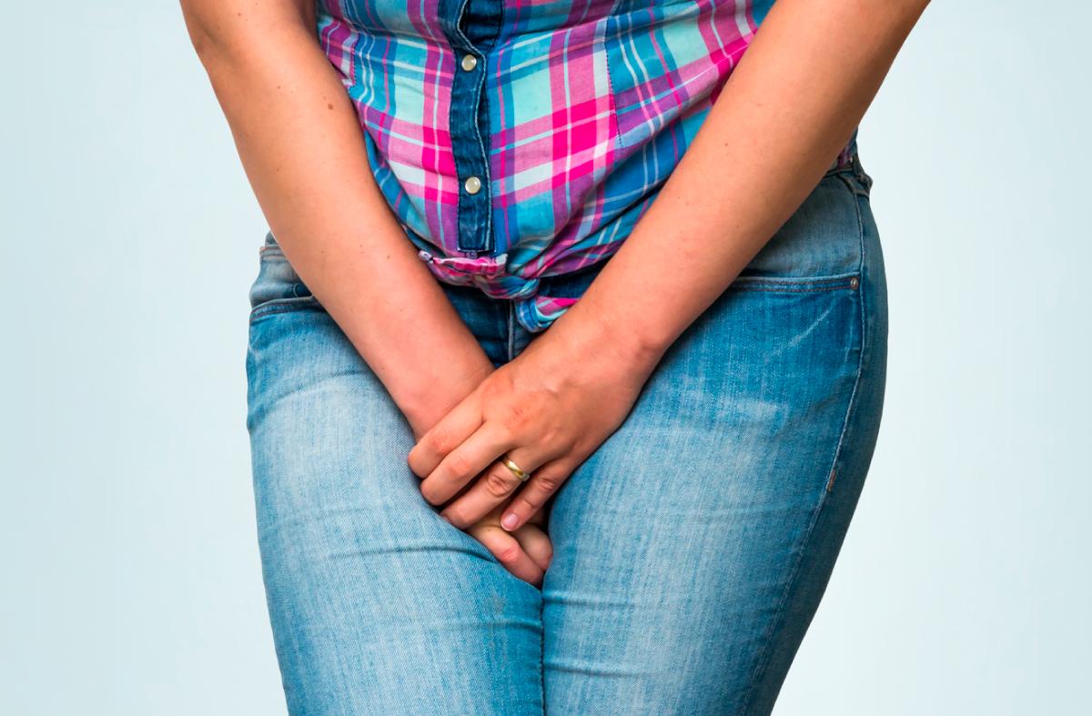 Infecção urinária: como lidar com esse incômodo?
