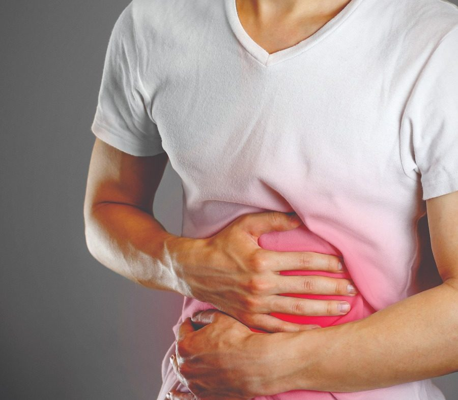 Aprenda a evitar a gastroenterite