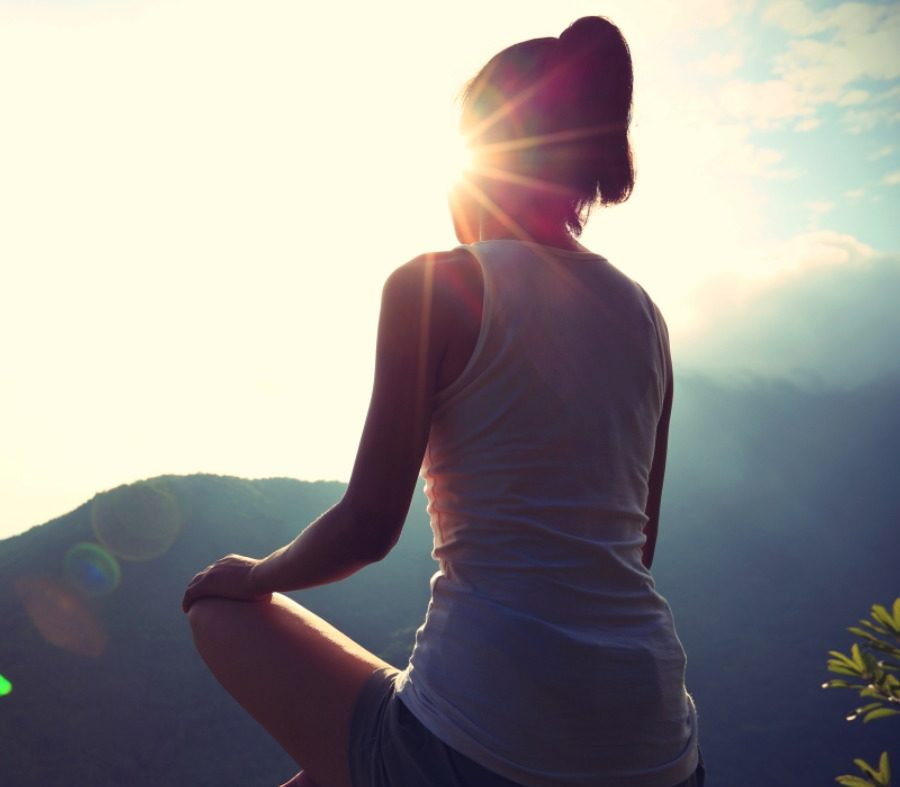 Saiba como o otimismo pode influenciar positivamente na sua saúde.