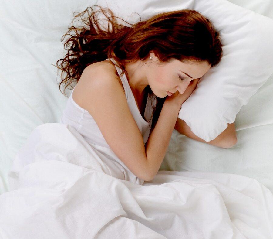 Melatonina ajuda a revigorar o organismo e manter o coração saudável
